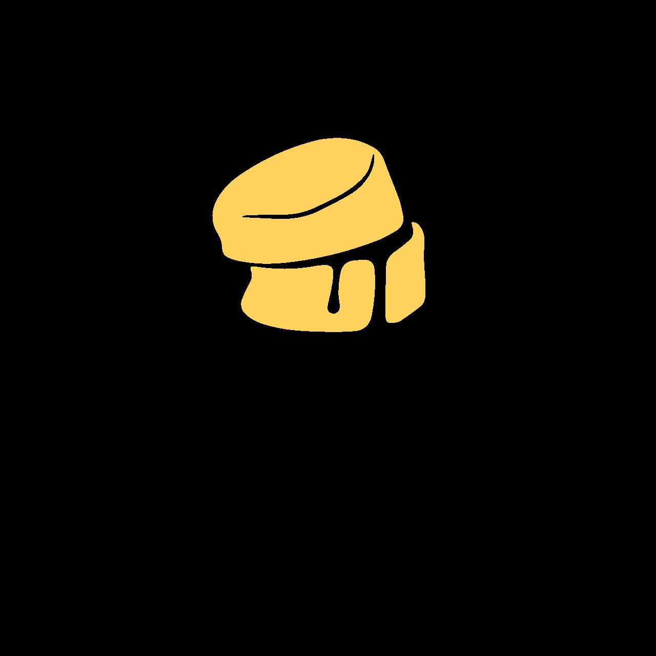 Fuwa Fuwa logo