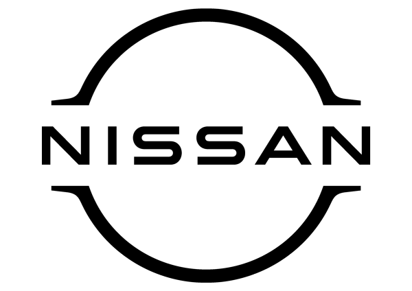 Nissan Studio logo