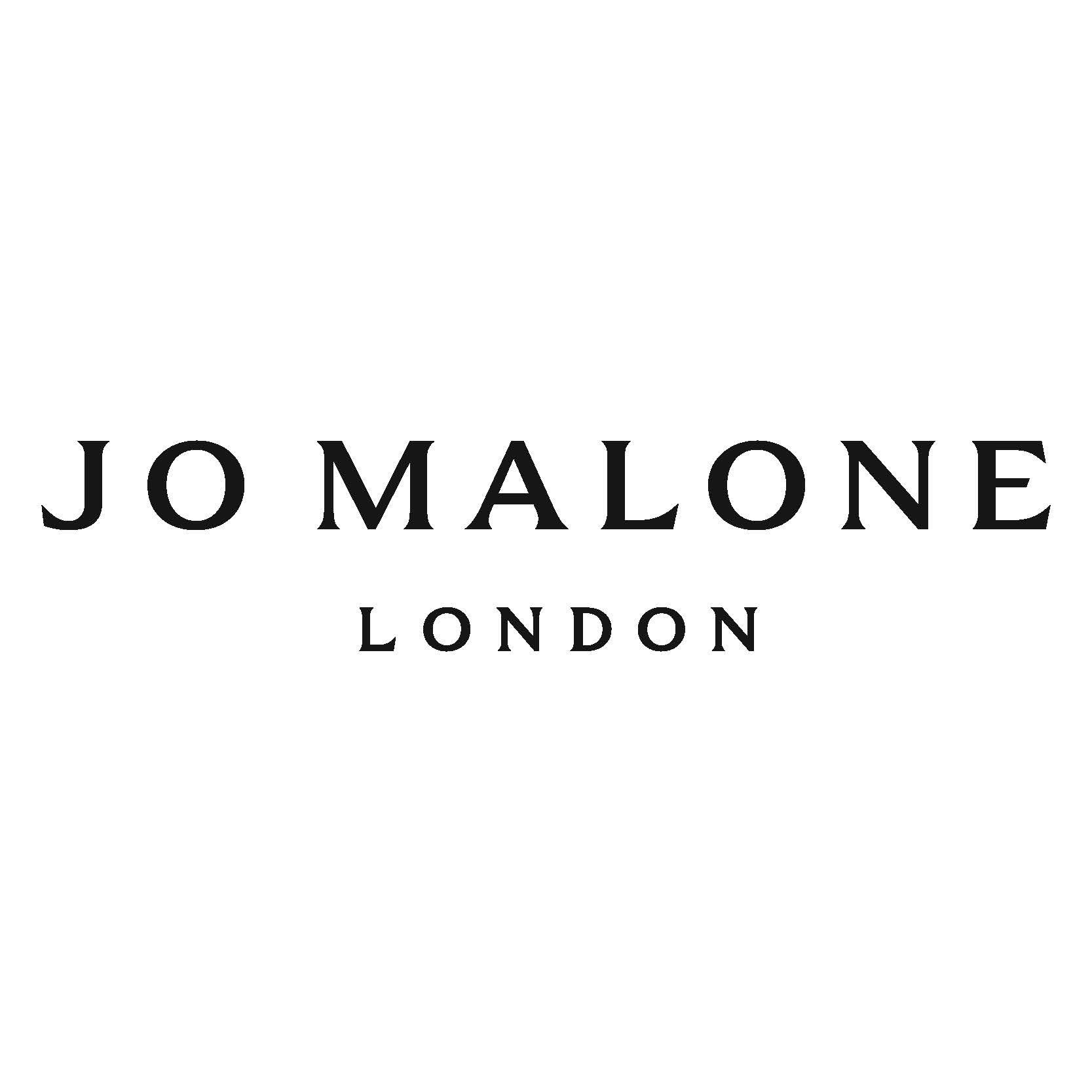 Jo Malone London – Now Open logo