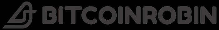 BitcoinRobin logo