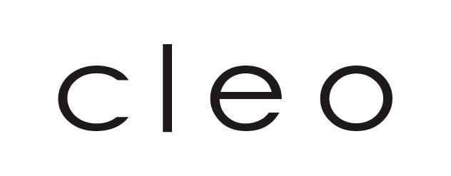 Cleo logo