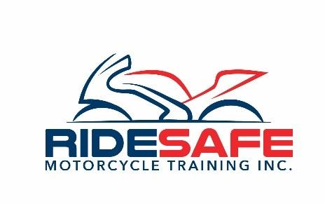 Ridesafe Motorcycle logo