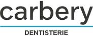 Carbery Dentisterie logo