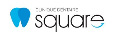 Clinique Dentaire du Square logo