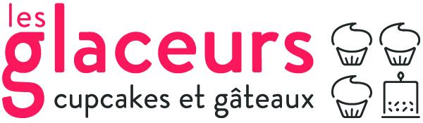 Les Glaçeurs logo