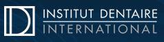 Institut Dentaire International logo