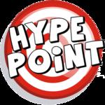 Hype Point logo