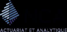 NCA Partenaires logo