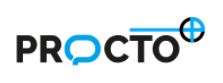 Clinique de Proctologie logo