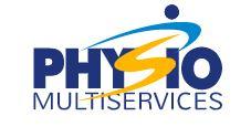 Physio Multiservices logo