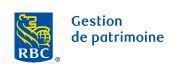 RBC Dominion valeurs mobilières logo