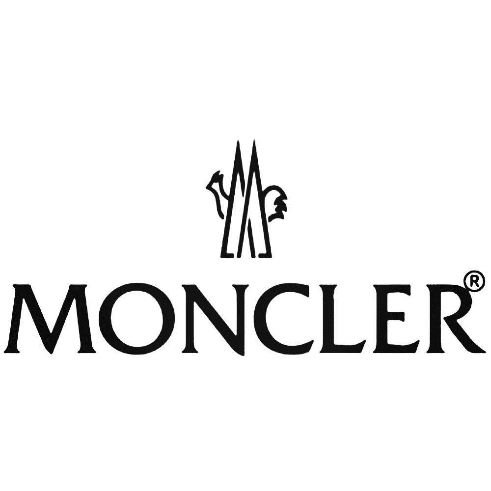 Moncler (at Holt Renfrew) logo