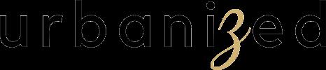 Urbanized Interiors logo