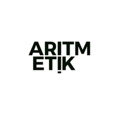 Aritmetik Logo