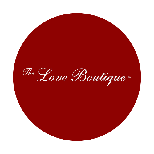 The Love Boutique logo
