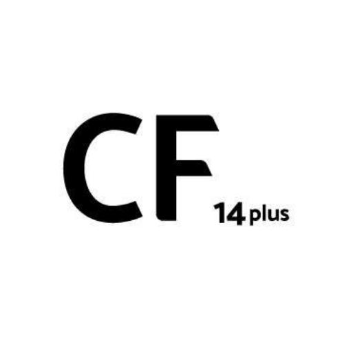 Claire France logo