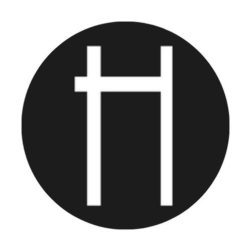 Howard Jewellers logo