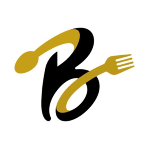 LGU Bakery logo