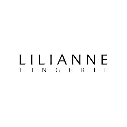 Lilianne Lingerie logo