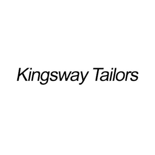 Kingsway Tailors logo