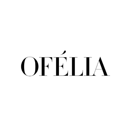 Ofelia logo