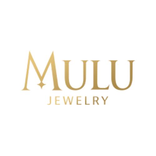 Mulu Jewelry logo
