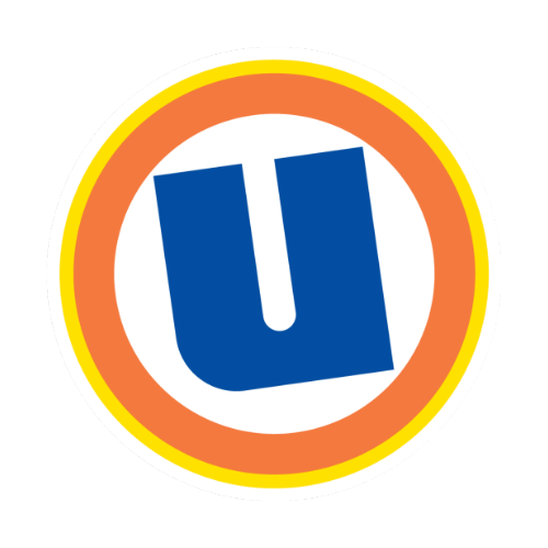 Uniprix logo