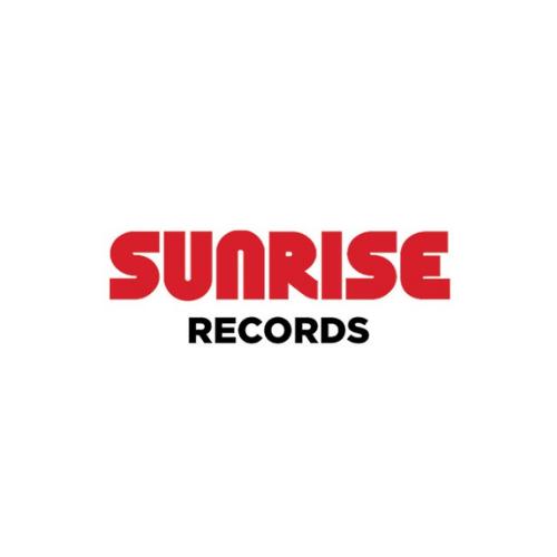 Sunrise Records logo