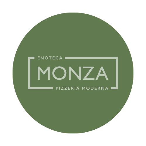 Enoteca Monza – Pizzeria Moderna logo