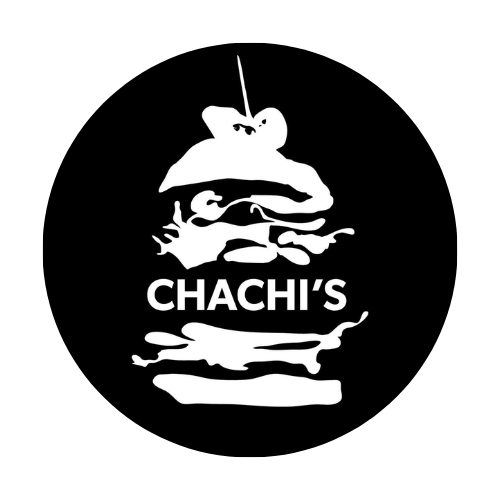 Chachi's logo