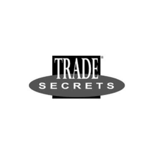 Trade Secrets Logo