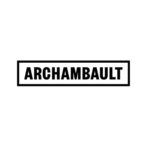 Archambault logo