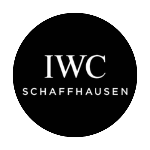 IWC Schaffhausen logo