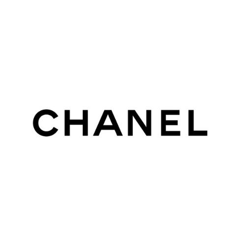 Chanel (inside Holt Renfrew) logo