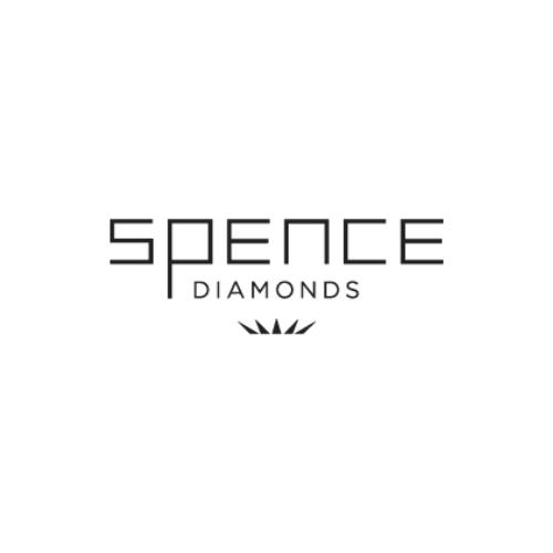 Spence Diamonds logo