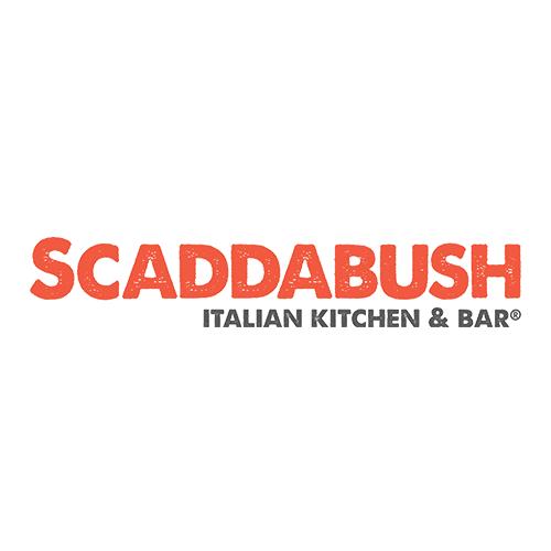 Scaddabush logo