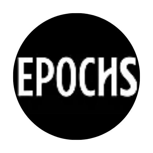 Epochs logo