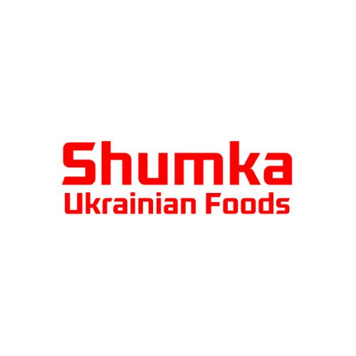 Shumka logo
