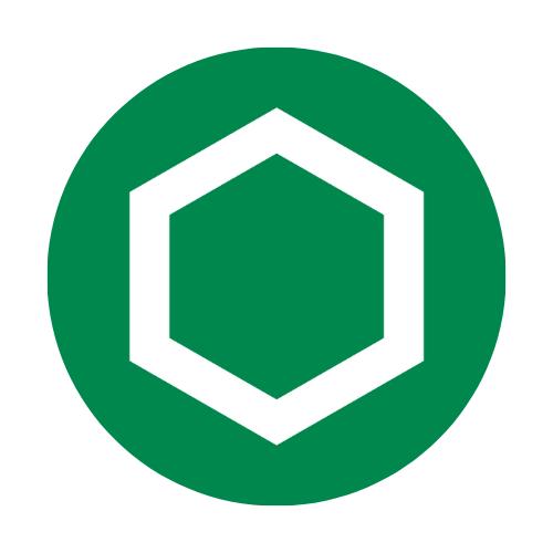 Caisse Desjardins logo