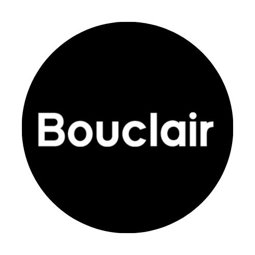 Bouclair logo