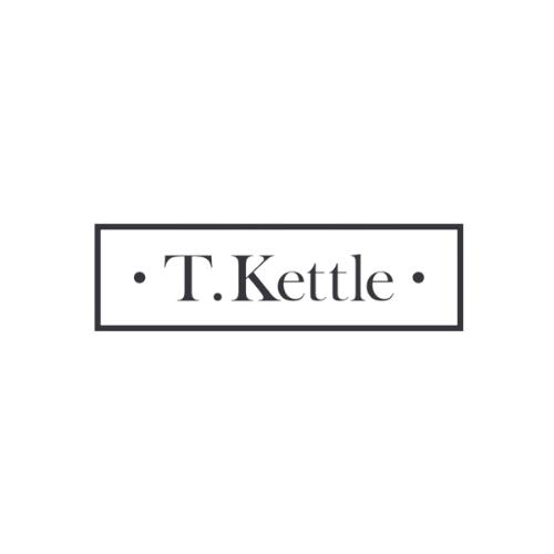 T. Kettle logo