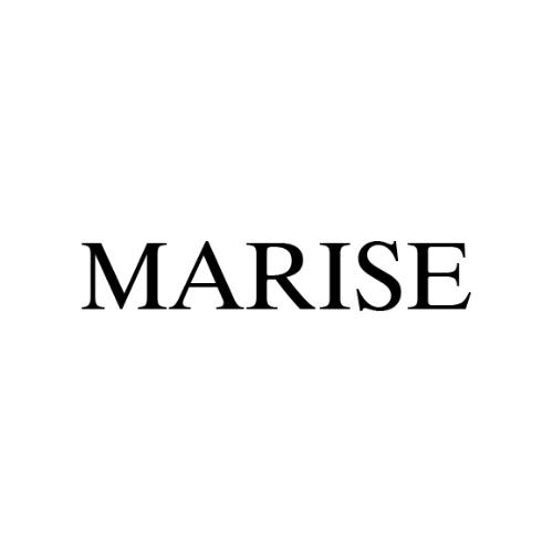Marise Logo
