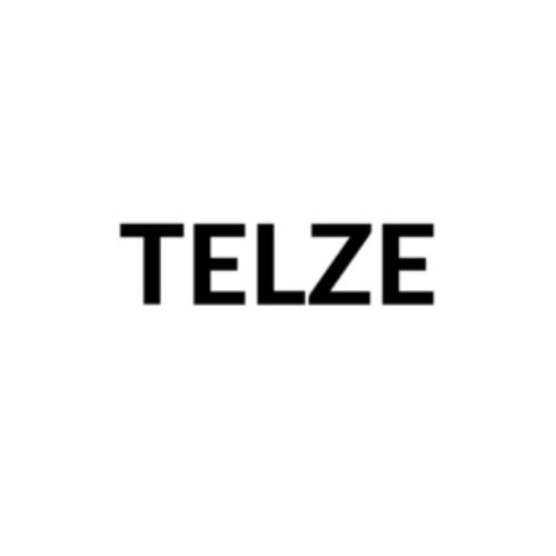Telze logo