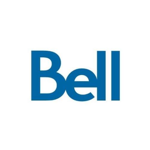 Espace Bell logo