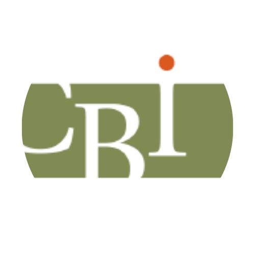C.B.I Excellence Physio et Réadaptation logo