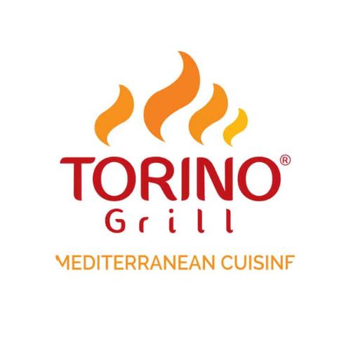 Grillades Torino logo