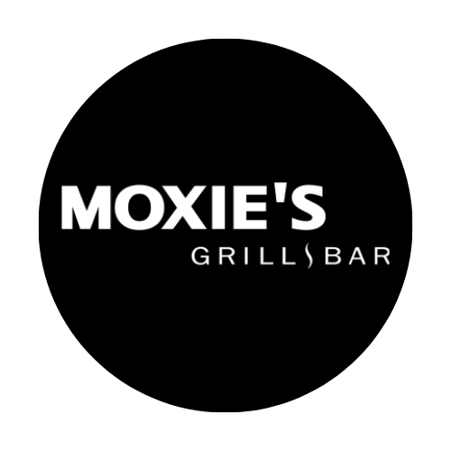 Moxies Classic Grill logo