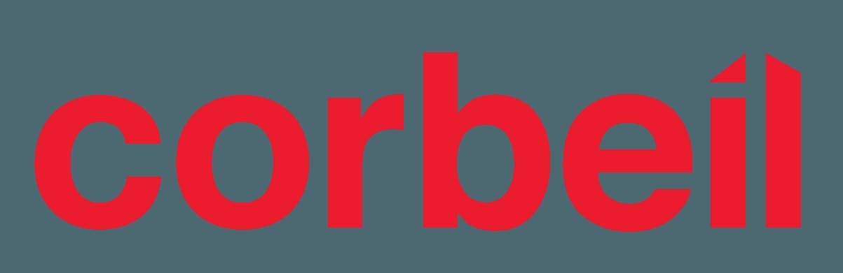 Corbeil logo