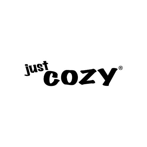 Just Cozy logo