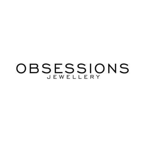 Obsessions logo